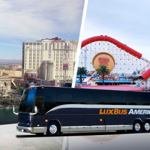 lux bus america transfers for anaheim