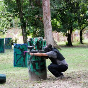 paintball players in malaysia