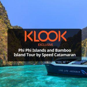 mat in phi phi island