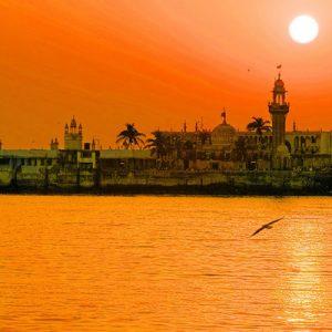 mumbai dawn