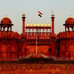 golden triangle tour delhi india