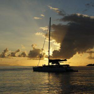 mumbai private yacht charter