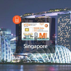 4g sim card m1 singapore