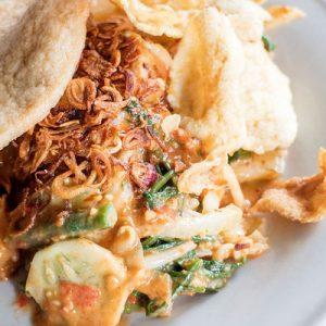 batavia foodie tour jakarta indonesia