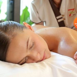 7 spa luxury pattaya