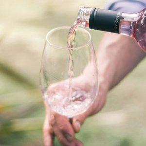 gibbston winery