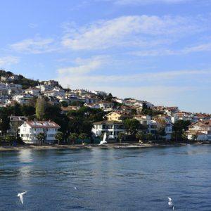 princes island full day tour istanbul turkey
