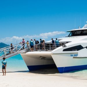 whitsundays day tour