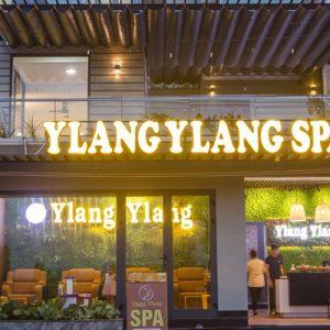 ylang ylang spa hoi an, ylang ylang spa vietnam, ylang ylang spa red dao herbal bath, ylang ylang spa herbal bath experience, ylang ylang spa herbal bath package