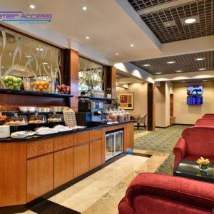 kuala lumpur international airport premier access lounge