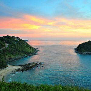 view in phuket