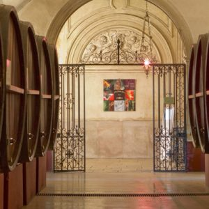 luxury burgundy whole day wine tour, wine tour from beaune, wine tour burgundy region