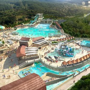 high1 water park ticket, high1 water world ticket, high1 resort, high1 water world, high1 water world ticket and round trip train tickets, high1 water world from seoul