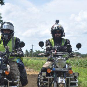 bike rental bangalore