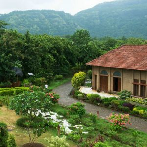 Govardhan Ecovillage Private Day Tour