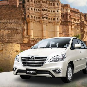 hyderabad private car charter