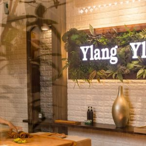 ylang ylang spa hoi an, ylang ylang spa vietnam, ylang ylang scrub massage, ylang ylang wrap massage, ylang ylang massage packages
