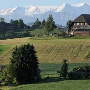 bern tour from zurich, bern city tour, bern countryside