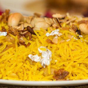 bengali food experience kolkata