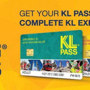 kl pass