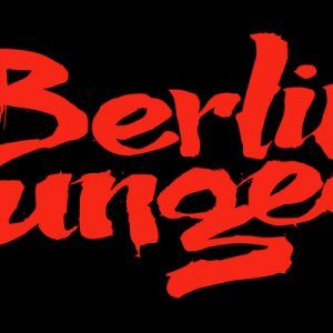 berlin dungeon tickets, berlin dungeon, berlin dungeon english show