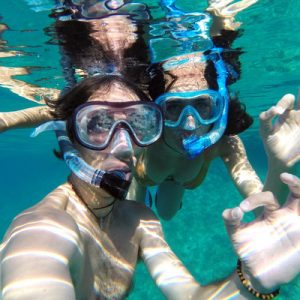 Koh Samui Snorkeling