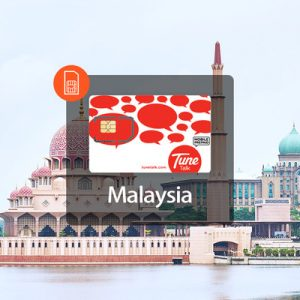4g sim card for tune talk malaysia