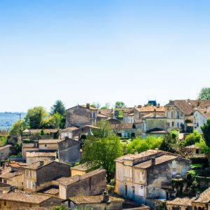 saint emilion half day tour from bordeaux