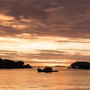 Phu Quoc travel
