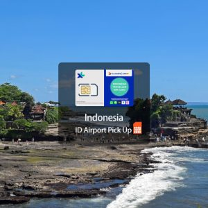 4g sim card bali indonesia