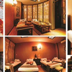 noah spa experience in da nang, noah spa experience vietnam, massage in da nang vietnam, noah spa relaxation aroma therapy, noah spa hot volcanic stone therapy, noah spa foot massage, noah spa kid massage