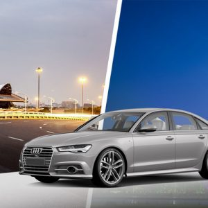 Private Baiyun Airport Transfers (CAN) and Guangzhou