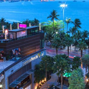 pattaya day tour