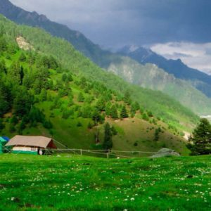 sonmarg day tour
