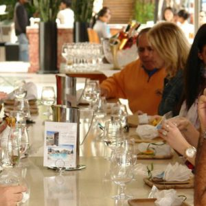 south beach culinary walking tour miami