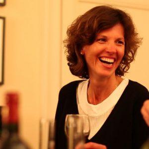 wine tasting class in bordeaux
