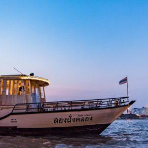 song fang klong cruise