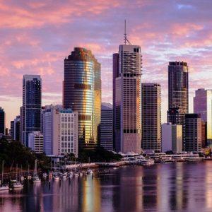 4D3N Brisbane and Australia Zoo Tour