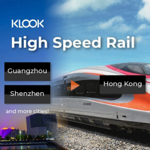 china rail to hong kong