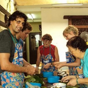 cooking class in malaysia