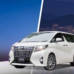 private car charter hong kong guangzhou