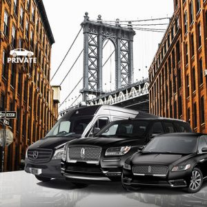 newark liberty international airport transfers sedan