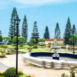 tagaytay city lemery castle full day tour