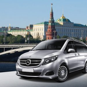 moscow private car service, private car charter, moscow private car rental