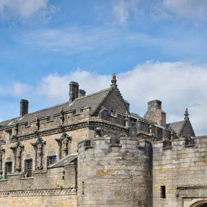 scotland day tour