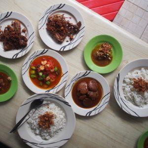mangga besar food tour jakarta indonesia
