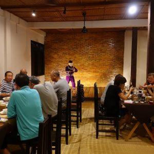 sonphao restaurant luang prabang