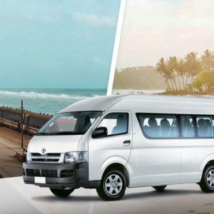 colombo airport transfer to mirissa