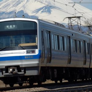 izuhakone line day pass