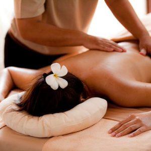 spa treatment in bangkok